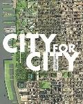 City for City : Architectural Center 2000-2010