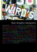 Star Graphic Designers : The Masters of Graphic Design