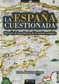 Espana Cuestionada