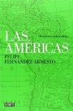 Las Amrica / The Americas (Spanish Edition)
