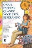 Que Esperar Quando Você Está Esperando (Em Portuguese do Brasil)