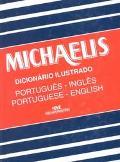 Dicionario Michaelis Ilustrado Portuguese to English, Vol. 2