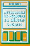 Metologia Da Pesquisa Em Ciencias Sociais (Em Portuguese do Brasil)