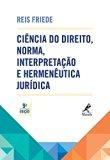 Anatomia E Fisiologia Do Corpo Humano Saudavel E Enfermo (Em Portuguese do Brasil)
