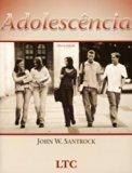 Adolescência (Em Portuguese do Brasil)