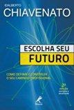 Breakpoints (Em Portuguese do Brasil)