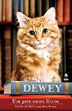 Dewey: Um Gato Entre Livros - Dewey: The Small-To (Em Portugues do Brasil)