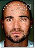 Agassi: Uma Biografia (Em Portugues do Brasil)