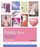 A Bíblia dos Anjos (Em Portuguese do Brasil)