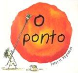 O Ponto (Em Portuguese do Brasil)