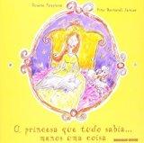 Pêndulo. Léon Foucault E O Triunfo Da Ciência (Em Portuguese do Brasil)