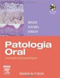 Patologia Oral (Em Portuguese do Brasil)
