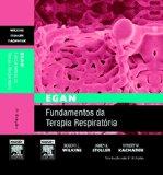 Egan. Fundamentos Da Terapia Respiratória (Em Portuguese do Brasil)