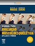 Manual Para Avaliação Musculoesquelética (Em Portuguese do Brasil)