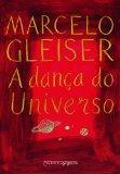 Danca do Universo (Ed de Bolso) - Dancing Universe (Em Portugues do Brasil)