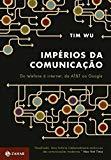Imperios da Comunicacao (Em Portugues do Brasil)