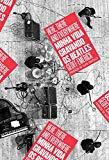 Here, There and Everywhere. Minha Vida Gravando os Beatles (Em Portuguese do Brasil)