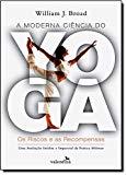 A Moderna Ciência do Yoga (Em Portuguese do Brasil)