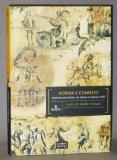 Norma e conflito: Aspectos da historia de Minas no seculo XVIII (Humanitas) (Portuguese Edit...