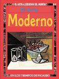 Arte Moderno / Modern Art En Los Tiempos De Picasso