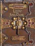Dungeons e Dragons: Livro do Jogador: Livro de Regras Bsicas V.3.5