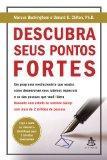 Descubra Seus Pontos Fortes (Em Portugues do Brasil)