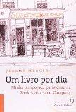 Um Livro Por Dia (Em Portuguese do Brasil)
