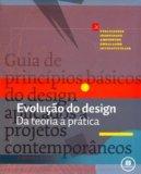 Evolução do Design. Da Teoria à Prática (Em Portuguese do Brasil)