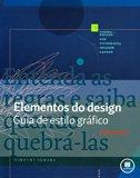 Elementos do Design. Guia de Estilo Gráfico (Em Portuguese do Brasil)