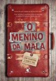 Menino da Mala - Drengen I Kufferten (Em Portugues do Brasil)