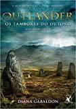 Outlander. Os Tambores do Outono. Parte 2 (Em Portuguese do Brasil)