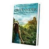 Outlander. A Viajante do Tempo (Em Portuguese do Brasil)