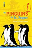 Pinguins do Sr. Popper - Mr. Poppers Penguins (Em Portugues do Brasil)