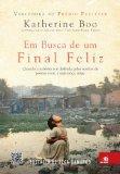 Em Busca de Um Final Feliz (Em Portugues do Brasil)