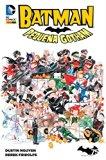 Batman. Pequena Gotham - Volume 1 (Em Portuguese do Brasil)