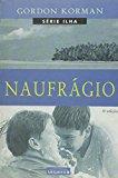 Naufragio (Em Portuguese do Brasil)