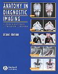 Anatomy in Diagnostic Imaging
