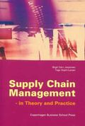 Supply Chain Management In Theory and Practice