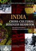 India-Cross-Cultural Business Behavior: For Business People, Expatriates and Scholars