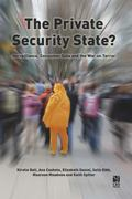 Private Security State? : Surveillance, Consumer Data and the War on Terror