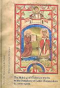 Making of Christian Myths in the Periphery of Latin Christendom (Ca. 1000-1300)