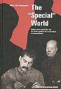 Special World (2 vols)