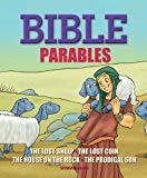 Bible Parables