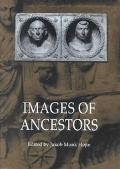 Images of Ancestors