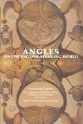 Unhinging Hinglish The Languages and Politics of Fiction in English from the Indian Subconti...