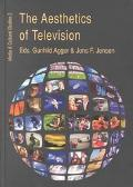 Aesthetics of Television