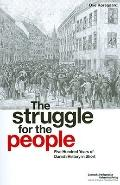 The Struggle for the People: Five Hundred Years of Danish History in Short