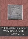 Black Sea in Antiquity