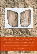 Cultural Interactions and Social Strategies on the Pontic Shores : Burial Customs in the Nor...