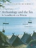Archaeology and the Sea in Scandinavia and Britain: A Personal Account (Maritime Culture of ...